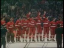 Песни о спорте Спортивный гимн Советский спорт биатлон хоккей бокс автор С Косточко