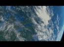 Сделаю 3 видео заставки с планетой (вид из космоса на Землю)
