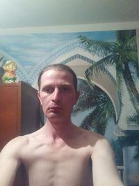 Дмитрий власов в контакте [PUNIQRANDLINE-(au-dating-names.txt) 23