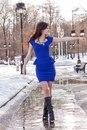 Фотоальбом Светланы Демидовой