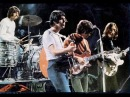 Savoy Truffle The Beatles by JP McCartney