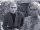 Грешница! Greshnitsa 1962 КИНО СССР Доброе Советское Кино
