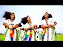 Eden Gebreselassie, Trhas Tareke and Rahel Haile - Ashenda | ኣሸንዳ - New Ethiopian Music 2017