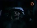 Альпийский патруль (Medicorter 117) 2 сезон 4 серия