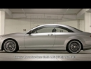 516 Тюнинг Mercedes Benz CL65 AMG C216 VATH 2011