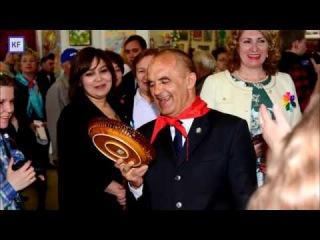 Чем запомнится Энгель Фаттахов на посту министра образования и науки Татарстана