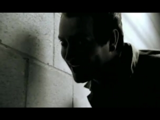 Manafest - Impossible (feat Trevor McNevan of Thousand Foot Krutch)