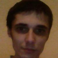 АлексейЧучваго