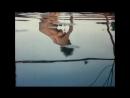Наталья Гундарева голая в фильме Две стрелы. Детектив каменного века (1989, Алла Сурикова)