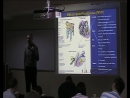 Tustime - Dahiliye -Bora Hoca- 10 -kardiyoloji