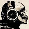 Музыка ТИПИЧНЫЙ МЕЛОМАН самые лучшие треки у нас
