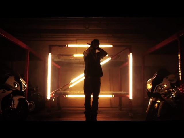 Chinx Ft Bobby Shmurda Rowdy Rebel Bodies Official Video