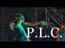 P.L.C. – страх концерт 1993 год