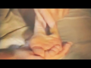 Рефлекторный массаж стоп. Обучение, видеоурок по массажу стоп. Reflexology foot massage