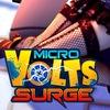 MicroVolts | Surge