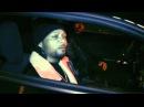 DJPAULKOMTV 59 DJ PAUL AND DRUMMA BOY FEAT DJ ZIRK STICK M UP OFFICIAL VIDEO