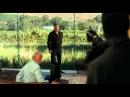 Strike Back Season 2: Episode 6 Preview (Cinemax)