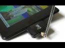 Обзор Geniatech PT360 DVB T2 Pad TV Tuner