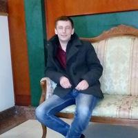 ЕвгенийРезниченко