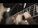Antonio Vivaldi Summer Metal Cover