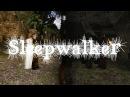 Sleepwalker/Лунатик
