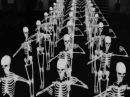 The Stranglers : 'WaltzinBlack'