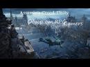 Обзор на Аssassin's Creed: Unity
