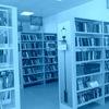 Библиотеки Верхней Пышмы