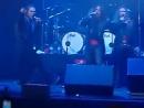 Northern Kings - We Don't Need Another Hero @ Radio Rock Finlandia, Jäähalli, Helsinki 05.12.2008