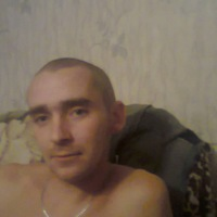 Василий Здороило