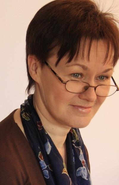 Ольга Золотарева