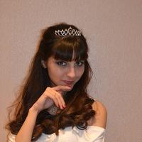 Ирина Самара