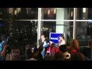 Lena Meyer-Landrut im Interview bei Matzes Plattenküche