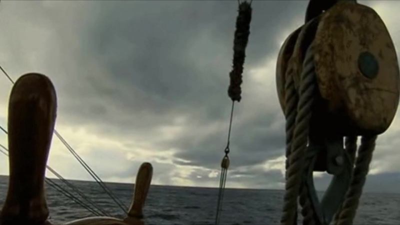 So Far Away | Fanfiction trailer | ZouisLarryZiall