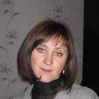 ТатьянаБурова