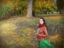 Фотоальбом человека Алисы Beskut