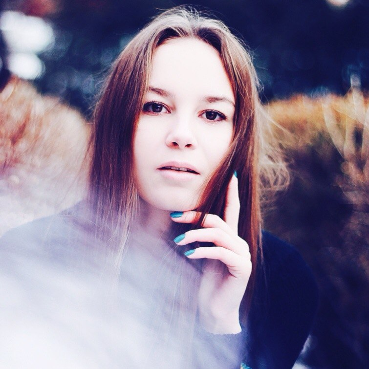 Диана Белова Слив
