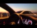 Audi a7 camcar revo st1,5 vs bmw m135 jb4 st2 vs audi s4 revo st1,5 race 2
