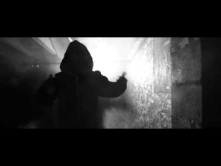 """Montana Of 300 & Talley Of 300 """"Gas Mask"""" Official Video"""