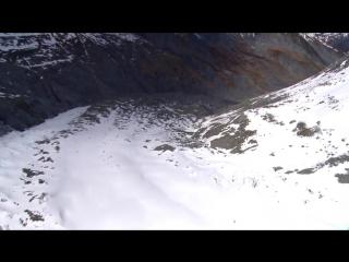 BBC_ Земля. Мощь планеты. 3. Лёд (2007)