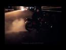 Гонки мотоциклов Юпитер_Планета_Ява_и др.
