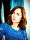 Фотоальбом Арины Зиминой