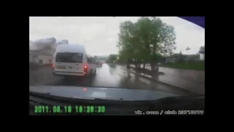 Vidmo org Vanya Vorobejj