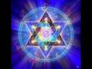 Merkaba Meditation
