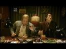 That Mitchell and Webb Look Вот как выглядят Митчелл и Уэбб сезон 1 серия 3