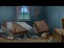 Зарксис брейк под твоей кроватью