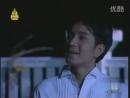 на тайском 25 серия Жребий судьбы 2006