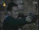 на тайском 23 серия Жребий судьбы 2006