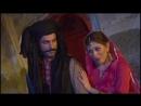 Ay Jindari Sari Sari Humera Channa Drama Heer Ranjha 2014