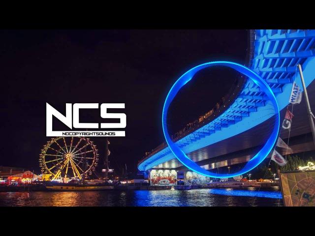 DM Galaxy Paralyzed Disfigure Remix NCS Release